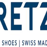 Fretz